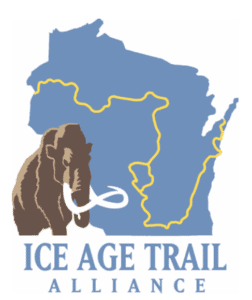 Timber Hill Winery Ice Age Trail Alliance
