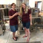Wisconsin Wine Makers