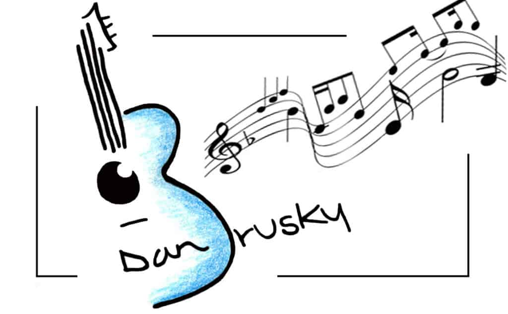 Dan Brusky Music