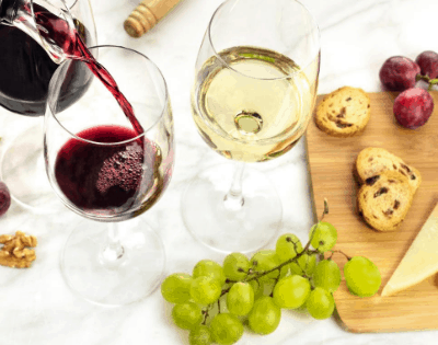 Bring the Winery to You: Wine Tasting Events in the Age of COVID-19
