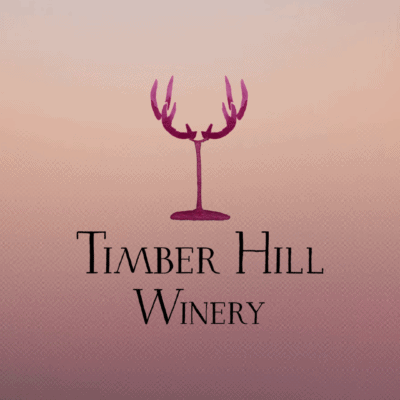 Timber Hill Backgrounds