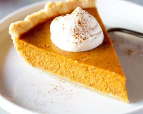 Pumpkin-Pie-5-500x500