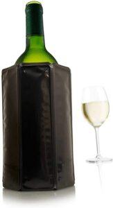 Vacu Vin Wine Chiller