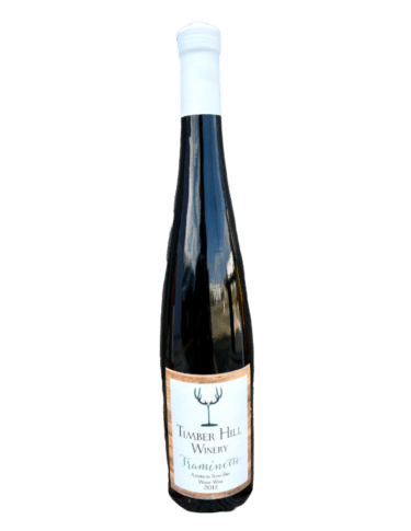 Traminette White Wine - Wisconsin Wine