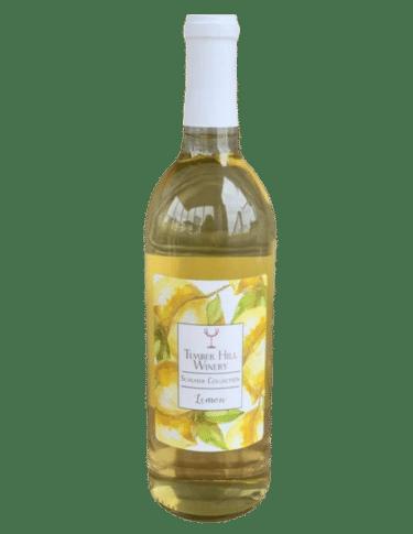solo bottles (1)